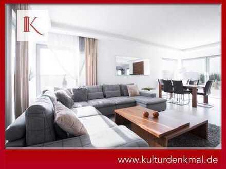 ERSTBEZUG - Premium in bester Umgebung | Top Ausgestattet, spannende Grundrisse, viel Flair