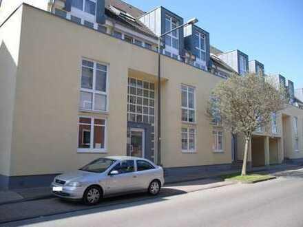Schöne 1-Zimmer-Wohnung in Aachen Eilendorf als Kapitalanlage von Privat