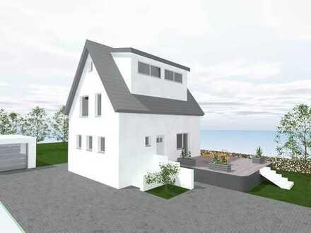 Schönes, geräumiges Haus mit drei Zimmern in Gifhorn (Kreis), Schwülper