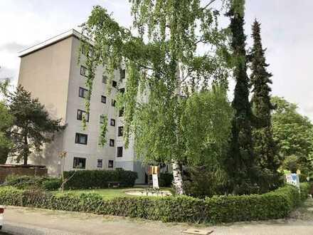 Gut vermietete Eigentumswohnung in Top Lage von Reinickendorf