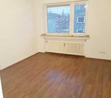 Schönes helles 1,5 Zimmer Appartment in Bochum-City
