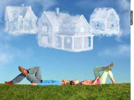Abrissgrundstück - bebaubar mit einem freistehenden Einfamilienhaus
