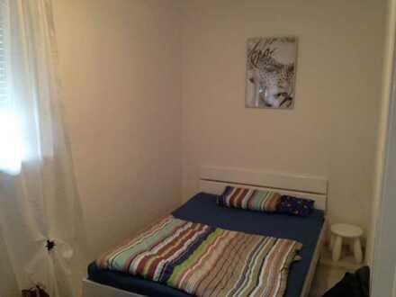 2 Zimmer - Wohnung in zentraler Lage in Wiesloch