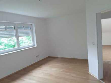 (Möblierte) 1ZB Wohnung in Waldtrudering