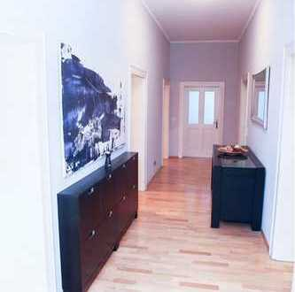 369.000 €, 97 m², 4 Zimmer