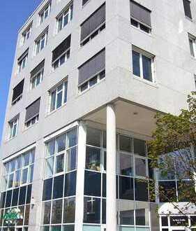 Repräsentatives Büro in verkehrsgünstiger Lage, EG, provisionsfrei