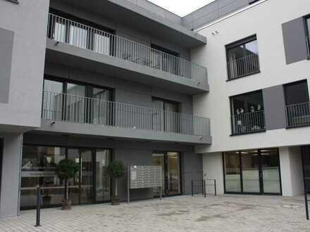 Ihr Appartement in der Residenz Weikersheim, WohnenPLUS für Senioren
