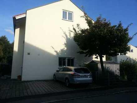 Schönes Haus mit fünf Zimmern in Pfaffenhofen an der Ilm (Kreis), Geisenfeld