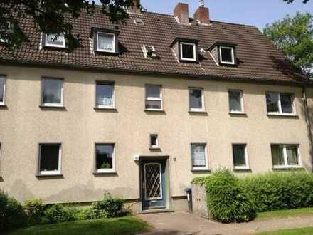 hwg fresh - Gemütliche 2-Zimmer Wohnung für Studenten und Auszubildende in der schönen Südstadt