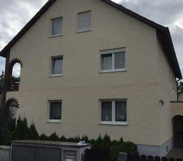 Mehrfamilienhaus in Regensburg zu verkaufen