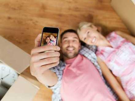 Familienglück im schönen Zuhause genießen- Info unter 0178-7802947