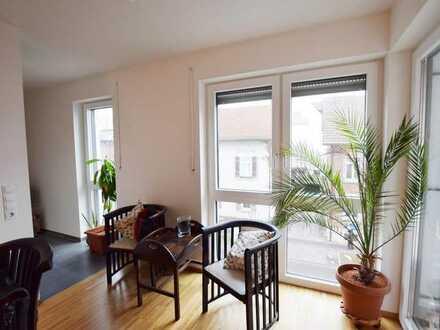 2-Zimmer-Wohnung - Wohnen im Trendviertel