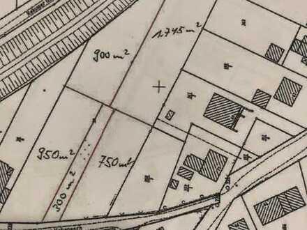 #22600 - Baugrundstück im B-Plan 963 Blumenthal - Rekum