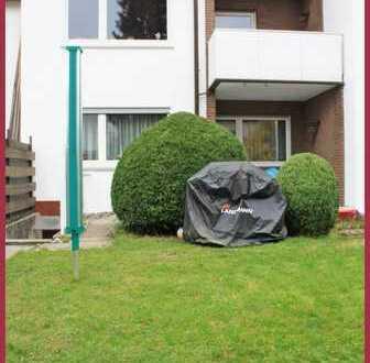 Attraktives Einfamilienhaus in Schönaich!