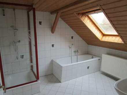 Mit Dusche+Wanne und Einbauküche, gleich online besichtigen!!!