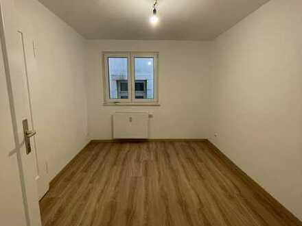 Modernisierte 3-Zimmer Dachgeschosswohnung in Stuttgart Mitte