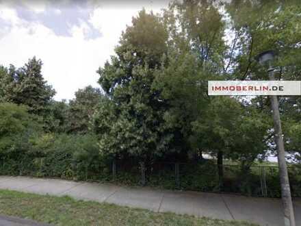 IMMOBERLIN.DE: Baugrundstück in Toplage