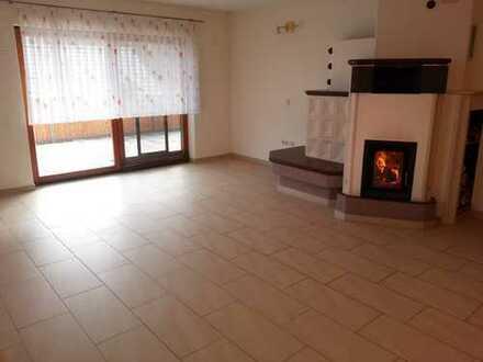 Schöne 3+2 = 5 - Zimmer Wohnung mit Garage in Amstetten Ortsteil Schalkstetten