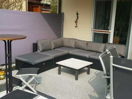 Einfamilienhaus mit Einliegerwohnung in Alz.-OT