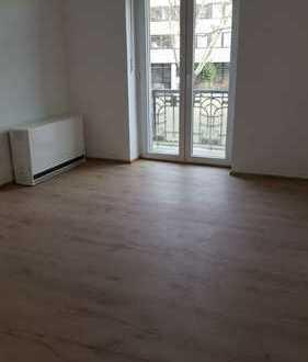 Schöne 2 Zimmerwohnung -Frankfurt-Bornheim-Nähe Berger Straße