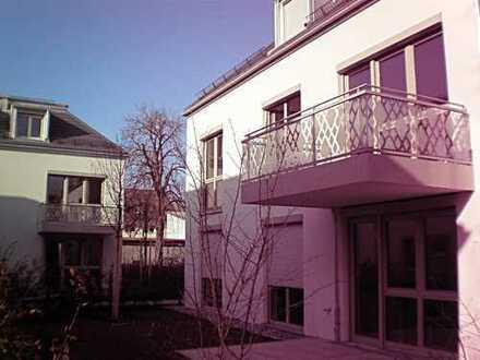 Perfekte 3-Zimmer-Wohnung in München Trudering