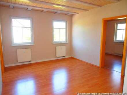 kleine 2 Zimmerwohnung mit Einbauküche