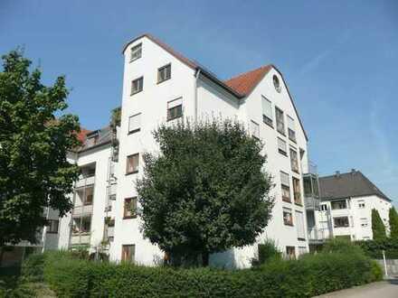 Renovierte Wohnung am Kellerberg in Fürth (von privat)