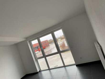 93 m²