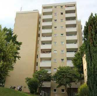 Schöne 1-Zimmer-Wohnung in Bonn-Duisdorf mit Balkon und wunderbarer Aussicht