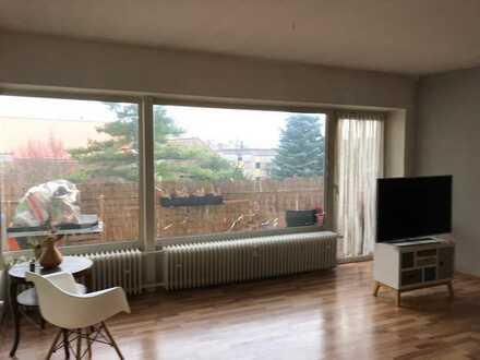 Geräumige 3-Zimmer-Wohnung zur Miete in Nähe Zentrum/ Königsplatz