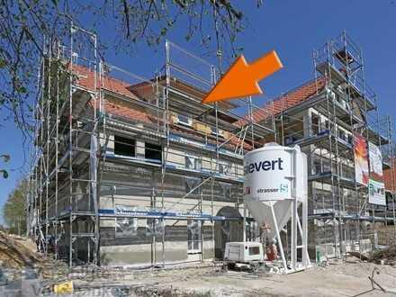 Exklusive Neubauwohnung in TOP Lage und hochwertiger Ausstattung
