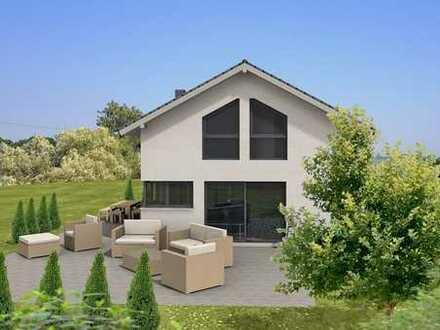 Weitläufiges Baugrundstück in zentraler Lage von Bünde-Ennigloh zu verkaufen