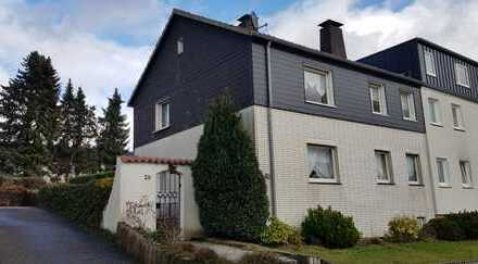 Doppelhaushälfte in Lütgendortmund