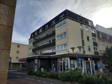 Moderne und gepflegte Praxisräumlichkeiten im Herzen von Frankenthal