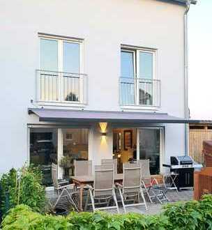 Wunderschönes Haus mit fünf Zimmern bei Aschaffenburg/Hanau(Kreis), Kahl am Main