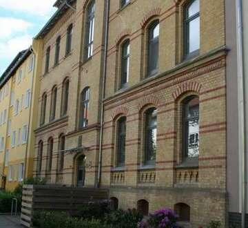 Exklusive Dachgeschosswohnung über den Dächern von BS im beliebten östlichen Ringgebiet (Tiefgarage)