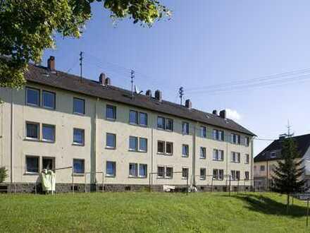 Schöne 2 ZKB Wohnung Ausweiler Straße 14 in Baumholder 130.18