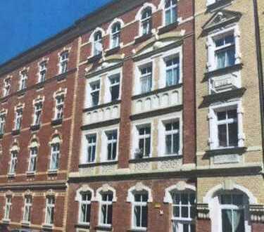 Herrliches 1 Zimmer Apartment