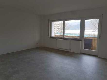 Renovierte 3-Zimmerwohnung in Betzdorf