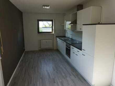 600 €, 82 m², 3 Zimmer