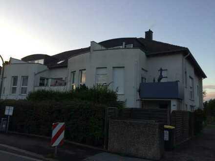 Neuwertige 3-Zimmer-Wohnung mit Balkon und EBK in Dortmund-Sommerber