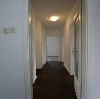Helle 3-Zimmer Wohnung in Freudenberg mit Einbauküche