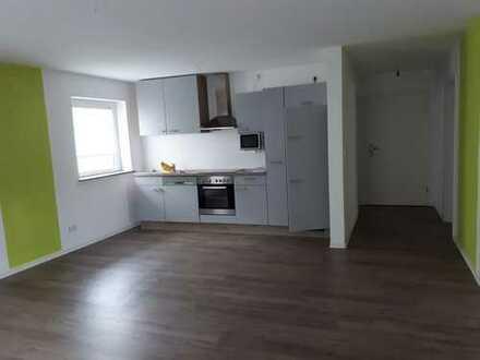 Wunderschöne moderne und helle 3-ZKB-Wohnung