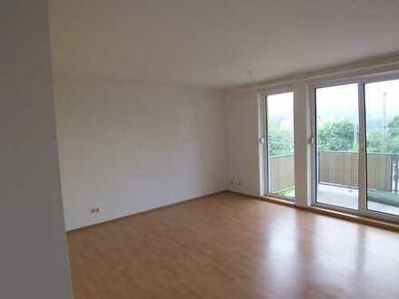 Marko Winter Immobilien --- Mosbach: Schönes 1-Zimmer-Appartement im EG eines Mehrfamilienhauses