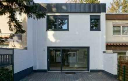 1.850 €, 128 m², 4 Zimmer