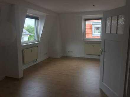 Stilvolle 2,5-Zimmer-Wohnung in Heidelberg