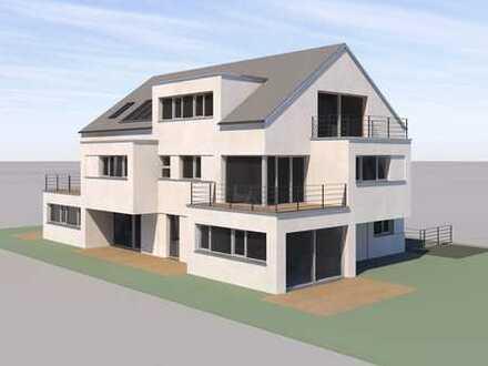 Globalverkauf: Mehrfamilienhaus mit 6 Wohneinheiten in attraktiver Wohnlage von München-Aubing