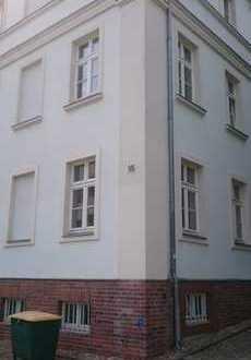 Nachmieter 2-Raum Wohnung