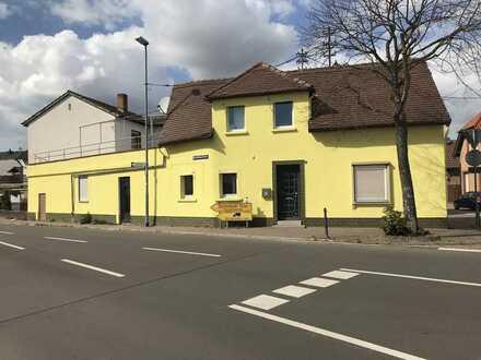 Heuchelheimer Straße 2, 67258 Heßheim