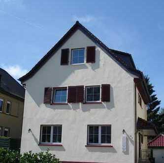 Stilvolles, geräumiges Haus mit sechs Zimmern in ruhiger, zentraler Lage von Dortmund-Brackel